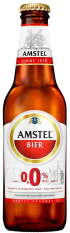Amstel Bier 0.0 30cl