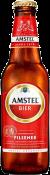 Amstel Bier 30cl