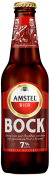Amstel Bock 30cl
