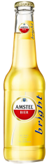 Amstel Bright 27,5cl