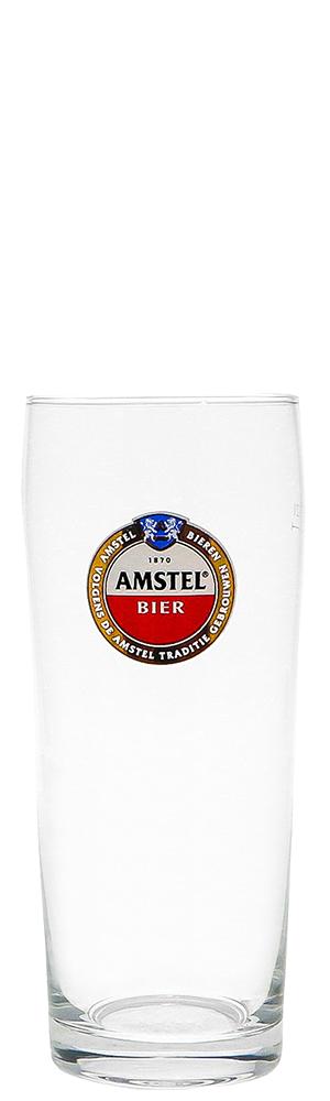 Amstel Fluit 22cl