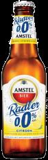 Amstel Radler 0.0 30cl