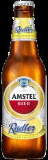 Amstel Radler 30cl