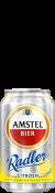 Amstel Radler Blik 33cl