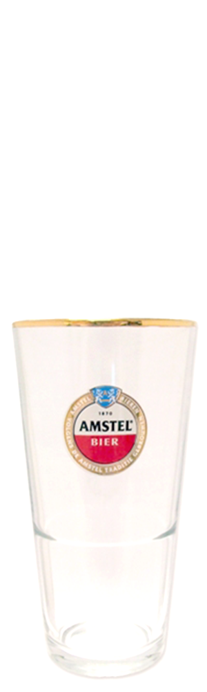 Amstel vaas