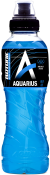 Aquarius Blue Ice 50cl