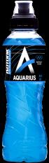 Aquarius Blue Ice 50cl