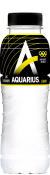 Aquarius Lemon 33cl