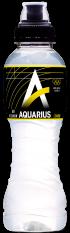 Aquarius Lemon 50cl