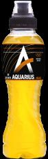 Aquarius Orange 50cl Pet