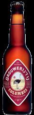 Brouwerij t IJ Columbus 33cl