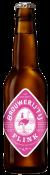 Brouwerij t IJ Flink 33cl