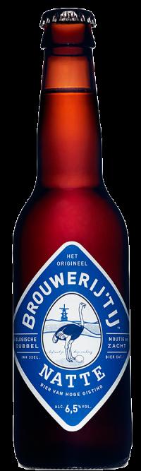 Brouwerij t IJ Natte