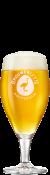Brouwerij 't ij Fust Glas