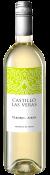 Castillo Las Veras Blanco
