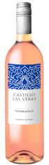 Castillo Las Veras Rosado