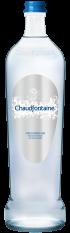 Chaudfontaine Blauw 100cl