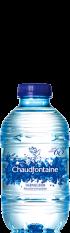 Chaudfontaine Blauw 33cl Pet