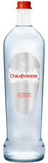 Chaudfontaine Rood 100cl