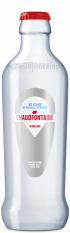 Chaudfontaine Rood 25cl 2021