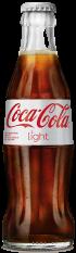 Coca Cola Light 20cl 2021