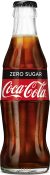 Coca Cola Zero 20cl