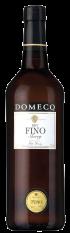 Domecq Sherry Dry