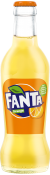 Fanta Orange 20cl