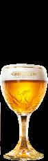 Grimbergen Blond Fust