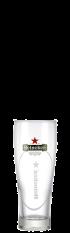 Heineken Ellipse 15cl