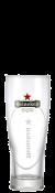 Heineken Ellipse 25cl