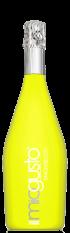 Il Miogusto Limonsecco