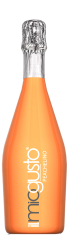 Il Miogusto Peachelino