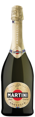 Martini Prosseco
