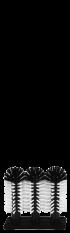 Spoelborstel