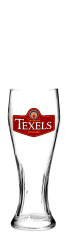 Texels Skuumkoppe Glas
