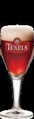 Texels Speciaal Dubbel
