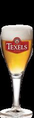 Texels Speciaal Goudkoppe