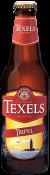Texels Tripel