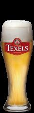 Texels Wit Glas