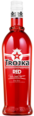 Trojka Red