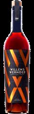 Willems Wermoed