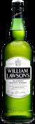 William Lawson