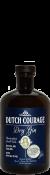 Zuidem Dutch Courage Dry Gin
