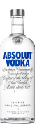 Absolut Premium Vodka