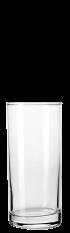 Glaswerk Longdrink 27cl