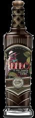 Bebo Coffee Liqeur