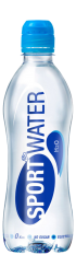 AA Drink h2o Sportwater