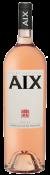 AIX 150cl