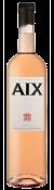 AIX 600cl